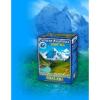Baby Partner-S&M Group Shalari-Köszvény és ízületi duzzanat tea 100 gramm