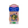 Babybio Babybio Jó éjszakát! – Bio zöldséges-gabonás finomság 2 x 200 g