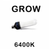 Babylon-Grow Advanced Star PRO STAR GROW 6400K CFL izzó