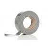 Babylon-Grow Duct Tape ragasztószalag Szürke 50mm 10m