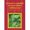 Babylon-Grow Kertészeti és szántóföldi növények fejlődési rendellenességei