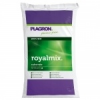 Babylon-Grow Plagron Royal Mix 50L