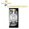 Babylon-Grow Secret Jardin DARKROOM Growbox