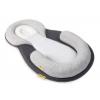 Babymoov CosyDream ergonomikus babapárna, Szürke