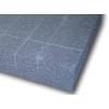 BACHL Extrapor Relax EPS 80 15cm grafitos hőszigetelő lap 1,5m2/bála /m2