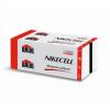 BACHL Nikecell EPS 150 6cm hőszigetelő lap 4m2/bála /m2