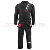 Bad Boy BJJ ruha, Bad Boy, Warrior, Limited Edition, fekete