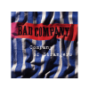 Bad Company Company Of Strangers (CD)