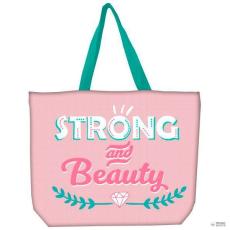 BAGGY táska strand táskagy Strong és Beauty gyerek