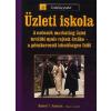 Bagolyvár Könyvkiadó GAZDAG PAPA - ÜZLETI ISKOLA