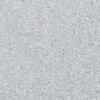 Baier & Schneider GmbH & Co.KG Heyda csillám moosgumi 20x30 cm, 2mm, ezüst