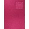Baier & Schneider GmbH & Co.KG Heyda csillámkarton, A4, 200g/m2, fr.piros