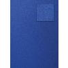 Baier & Schneider GmbH & Co.KG Heyda csillámkarton, A4, 200g/m2, sötétkék