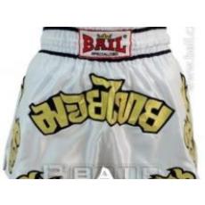 BAIL Thaibox nadrág 47