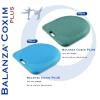 Balanza Coxim Plus egyensúly párna