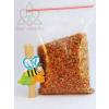 Balaton Méz virágpor 100 g