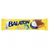 Balaton Újhullám ostyaszelet 33 g tejcsokis