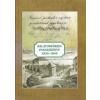 - Balatonfüredi panaszkönyv 1836-1840