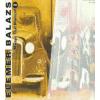 Balázs Elemér Always That Moment 2 CD