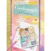 Balázsy Panna Csodanapló és barátságkönyv