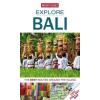 Bali (Explore Bali) Insight Guide