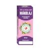 Bálint cseppek 50 ml (mákolaj)