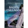 - BALJÓS CSILLAGOK