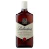 Ballantine's Finest skót whisky 40% 1 l