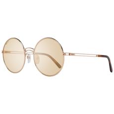 Bally napszemüveg BY0001-D 28E 56 női rosearanyarany 1