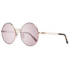 Bally napszemüveg BY0001-D 28S 56 női rosearanyarany 2