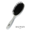 BALMAIN Hair Extension Brush