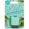 Balmi Lip Balm SPF15 Mint (7 g)