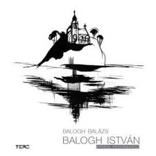 Balogh Balázs Balogh István építész, festőművész művészet
