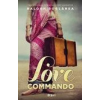 BALOGH BOGLÁRKA Love Commando