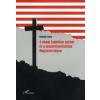 Balogh Gábor A római katolikus egyház és a nemzetiszocialisták Magyarországon