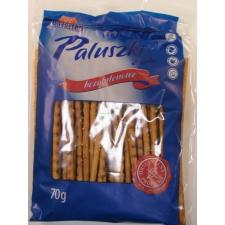 Balviten gluténmentes sós ropi 70 g előétel és snack