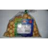 Balviten levesgyöngy  - 50 g