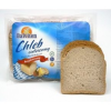 Balviten napi kenyér  - 300 g