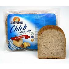 Balviten napi kenyér 300g biokészítmény
