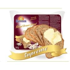 Balviten Supreme Royal barna kenyér 250g pékárú
