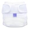Bambinomio Miosoft New mosható pelenka, Fehér