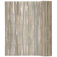 Bambusz Kerítés 150 x 400 cm építőanyag