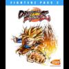 BANDAI NAMCO Entertainment DRAGON BALL FIGHTERZ - FighterZ Pass 2 (PC - Digitális termékkulcs)