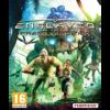 BANDAI NAMCO Entertainment ENSLAVED: Odyssey to the West Premium Edition (PC - Digitális termékkulcs)