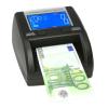BANKJEGYVIZSGÁLÓ CASHTECH 680 EURO