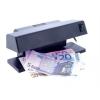 Bankjegyvizsgáló, UV lámpa, 195x82x82 mm,  DL106