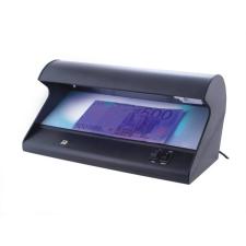 """Bankjegyvizsgáló, UV lámpa, vízjelek vizsgálata, """"DL109"""" bankjegyvizsgáló, bankjegyszámláló"""
