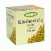 Bano körömvirág krém 250 ml