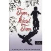 Barbara Constantine Tom, kicsi Tom