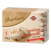 Barbara gluténmentes mézes puszedli  - 150g